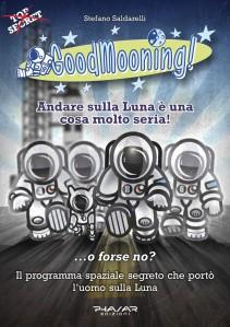 GoodMooning! - di Stefano Saldarelli