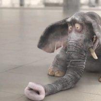 elefantino01