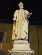 Francesco Datini - Prato