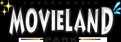 loghimovieland-logo