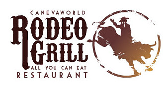 rodeo_grill