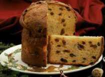Panettone - Foto Wikipedia