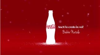 CocaCola04