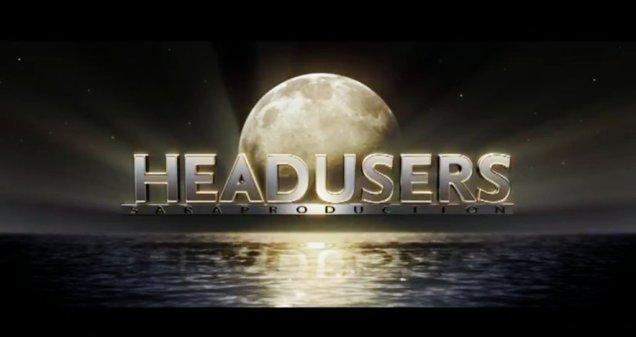Headusers