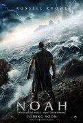 NOAH - il film