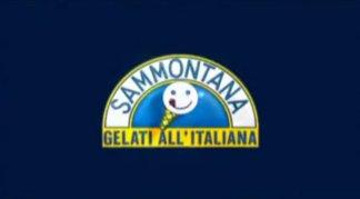 Sammontana05
