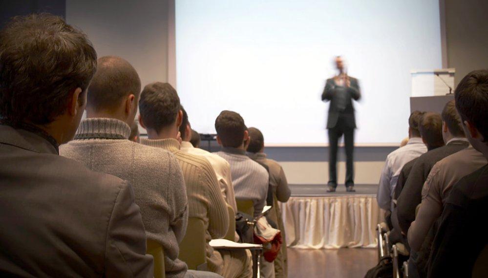Il ritorno dei network marketing o marketing multilivello. 10 consigli per avvicinarsi (o pure no) al MLM (1/6)
