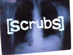 Scrubs_titoli_di_testa