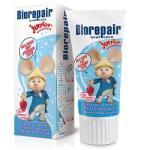 BioRepair_bambini