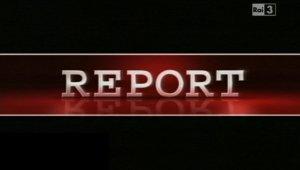 Clicca sull'immagine per aprire la pagina che contiene il video di REPORT