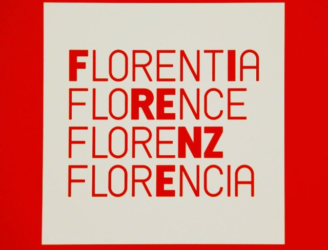 Foto da Repubblica Firenze