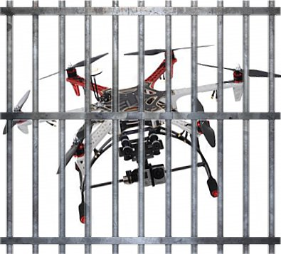 drone_jail
