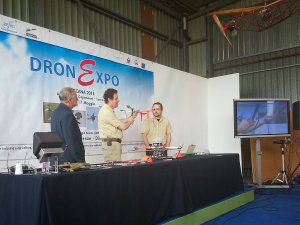 DronExpo01