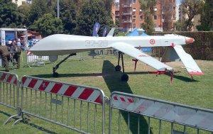 DronExpo05