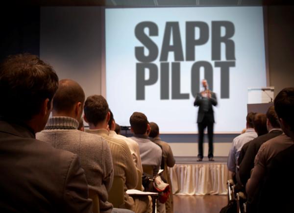 Corsi per piloti SAPR - Le organizzazioni riconosciute ENAC che insegnano a pilotare i droni (1/2)