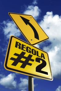 regola 02