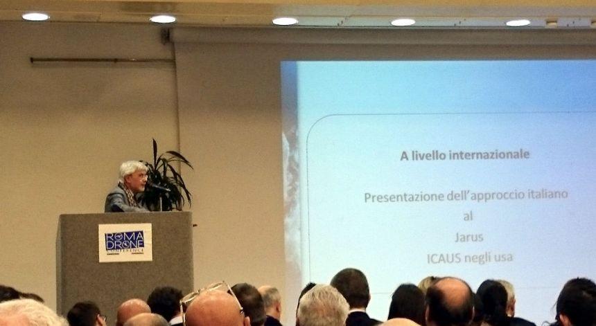 Ing. Carmine Cifaldi - ENAC