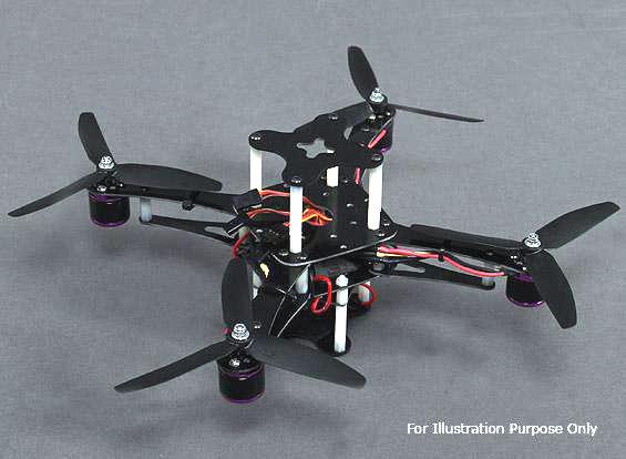 DroneNero01
