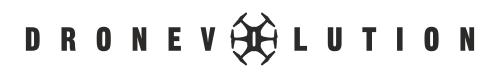dronevolution logo