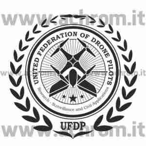 UFDP logo