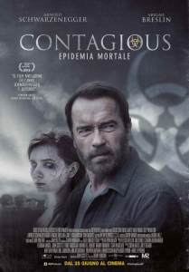 Contagious_Poster