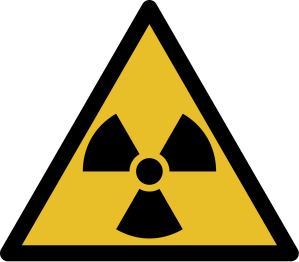 Immagine tratta da Wikipedia