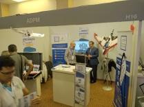 ADPM - Dronitaly 2015