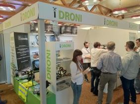 iDroni - Dronitaly 2015