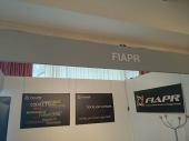 FIAPR - Dronitaly 2015