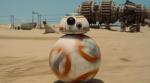 BB-8_su_Jakku