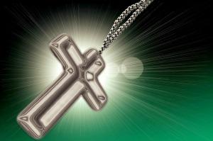 rosario-coroncina