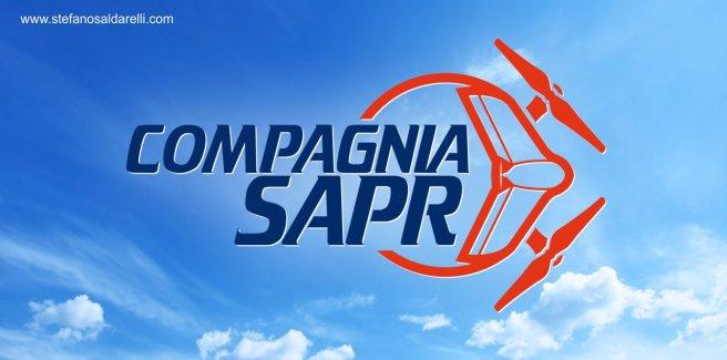 Compagnia SAPR