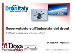 indagine-doxa-300x223