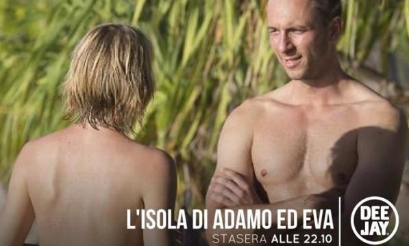 pubblicita-de-l-isola-di-adamo-ed-eva_451353