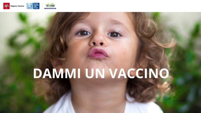 dammi-un-vaccino-la-campagna-della-regione