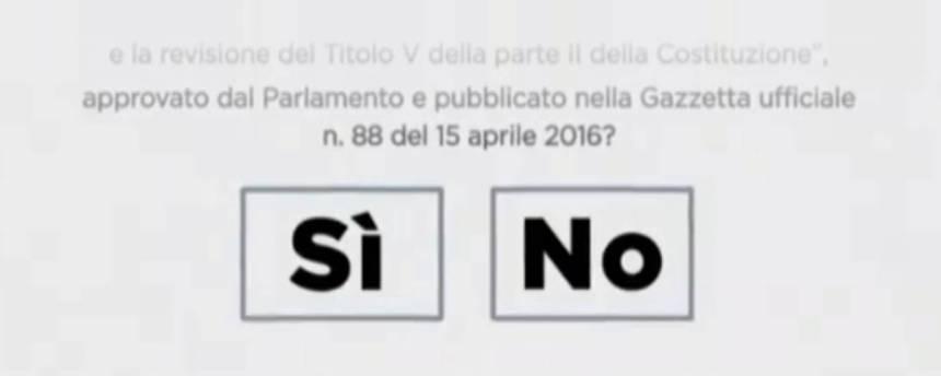 si-no-referendum