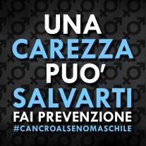 @CancroAlSenoMaschile